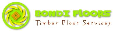 Bondi Floors